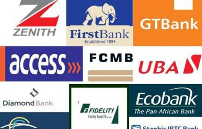 Agency Banking In Nigeria