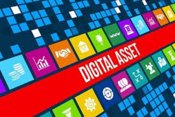 Nigeri Federal Government Set to Regulate Trading in Digital Assets