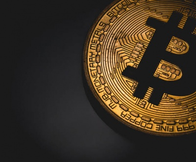 Nigeria is Africa's leader in Bitcoin transfers, transacts $8 million weekly